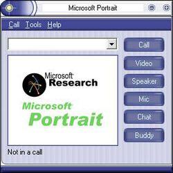 Microsoft Portrait (281x281)