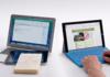 Surface: Microsoft tance le MacBook Air après l'iPad