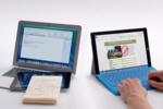 Microsoft-pub-Surface-Pro-3-MackBook-Air