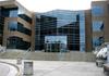 Antitrust en Corée : Microsoft condamné sans amende