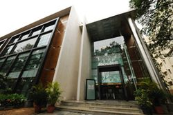 Microsoft-Research-India