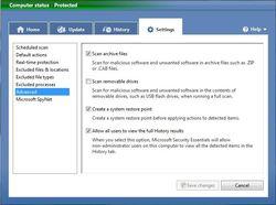 Microsoft_Security_Essentials_Beta_6