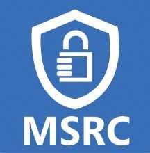 Microsoft-Security-Response-Center