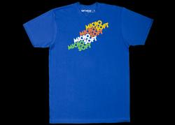 Microsoft_Software_Premier_Logo