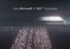 Windows 10 pour ARM : et maintenant le support de la virtualisation Hyper-V