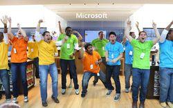 Microsoft-Store-Boston