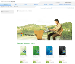 Microsoft_Store_France