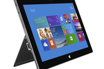 Microsoft Surface 2 LTE