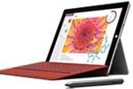 Microsoft Surface 3 1