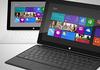 Surface : Microsoft attaqué en justice pour l'espace de stockage