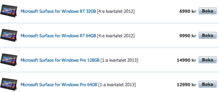 Microsoft_Surface_Webhallen-GNT_b