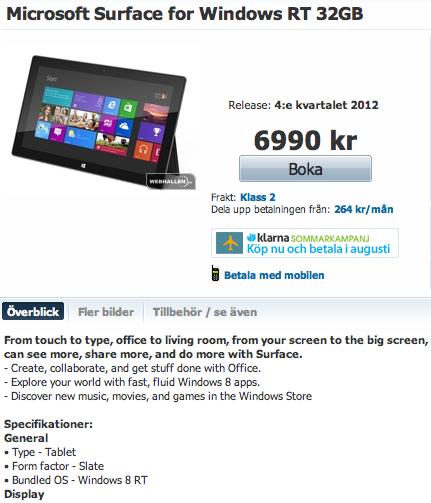 Microsoft_Surface_webhallen-GNT_a
