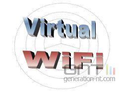 Microsoft virtualwifi logo