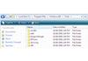 Connaissez-vous Windows PE 2.0 '