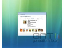 Microsoft windows vista beta build 5536 pre release candidate 1 small