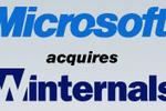Microsoft - Winternals