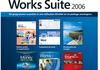 Microsoft lance une version de Works sponsorisée par la pub