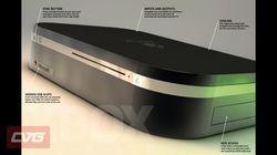 Microsoft_Xbox_Xbox_World-GNT