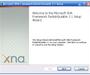 Microsoft XNA Framework : un environnement Microsoft pour les jeux