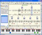 MidiIllustrator : convertir les fichiers audio MIDI en partition