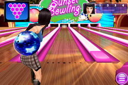 Midnight Bowling 04