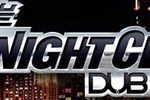 Midnight Club 3 : DUB Edition - Logo