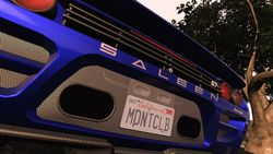 Midnight Club Los Angeles   Image 15