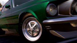 Midnight Club Los Angeles   Image 16
