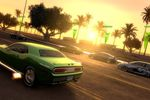 Midnight Club Los Angeles - Image 33