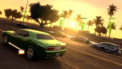 Midnight Club Los Angeles   Image 33