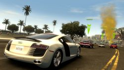 Midnight Club Los Angeles   Image 35