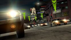 Midnight Club Los Angeles   Image 38