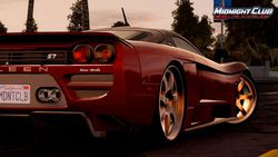 Midnight club los angeles image 5