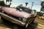 Midnight Club Los Angeles - South Central Content Pack - Image 3