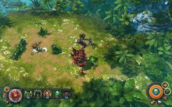 Might & Magic Heroes IV (4)