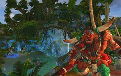 Might & Magic Heroes VI  DLC (1)