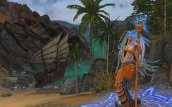 Might & Magic Heroes VI  DLC (2)