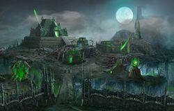 Might & Magic Heroes VI  DLC (3)