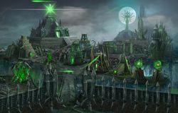 Might & Magic Heroes VI  DLC (4)