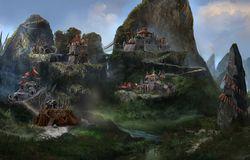 Might & Magic Heroes VI  DLC (5)