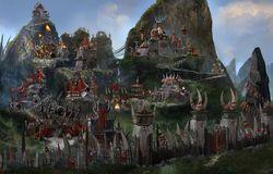 Might & Magic Heroes VI  DLC (6)