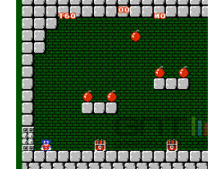 Mighty Bomb Jack - Image 3
