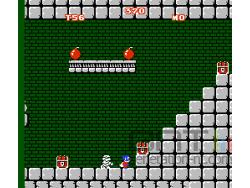 Mighty Bomb Jack - Image 4
