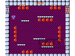Mighty Bomb Jack - Image 5