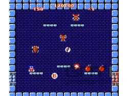 Mighty Bomb Jack - Image 7