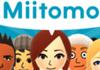 Miitomo : la nouvelle poule aux oeufs d'or de Nintendo