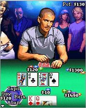 Million dollar poker 1