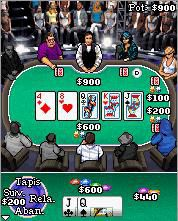 Million Dollar Poker 2