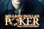 Million Dollar Poker 3