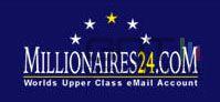 Millionaires24